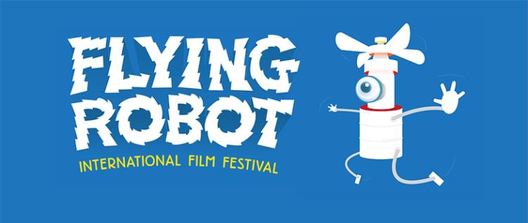 flying-robot