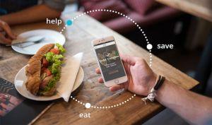help-save-eat