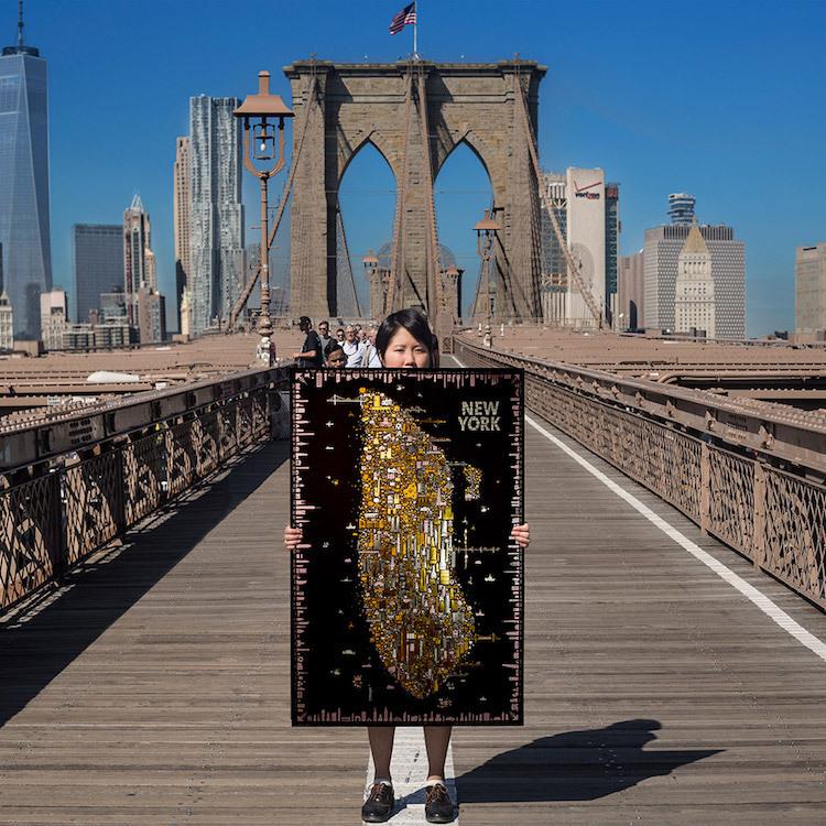 iconic-new-york-illuminated