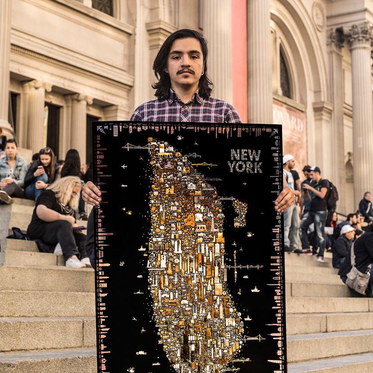 iconic-new-york-illuminated-steps