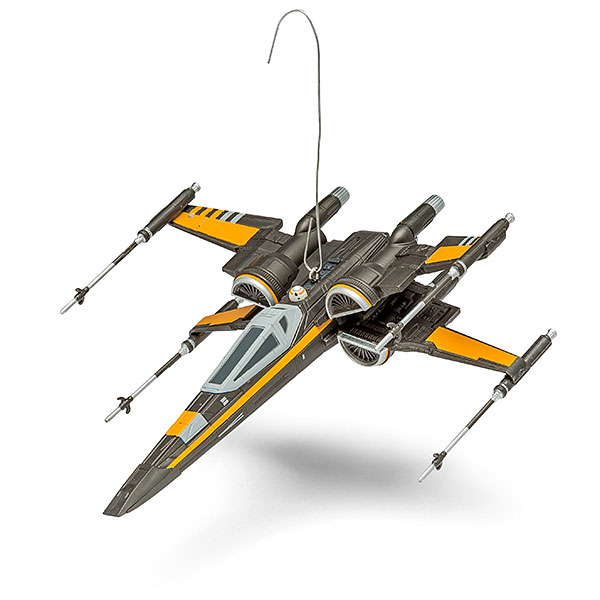 T70 XWing