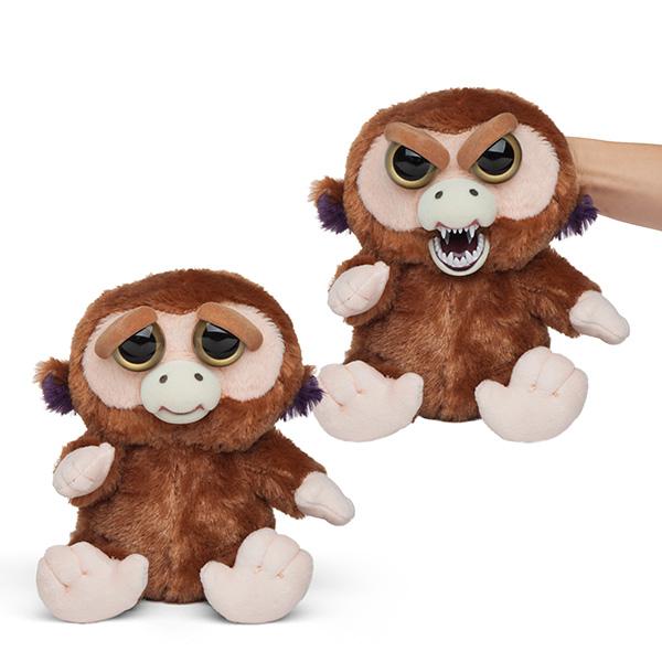 jnrg_feisty_pets_monkey