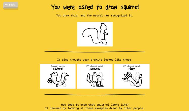 quick-draw-squirrel