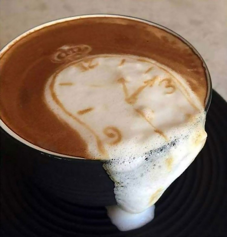 salvador-latte
