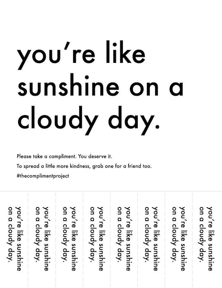 you-re-like-sunshine-on-a-cloudy-day-page-001