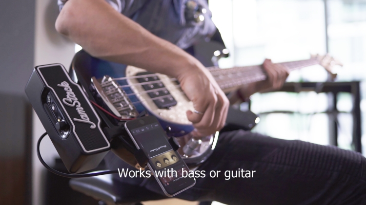 bass-or-guitar