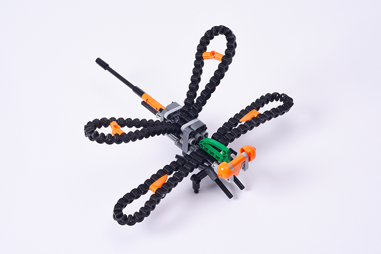 bionicTOYS_DragonFly