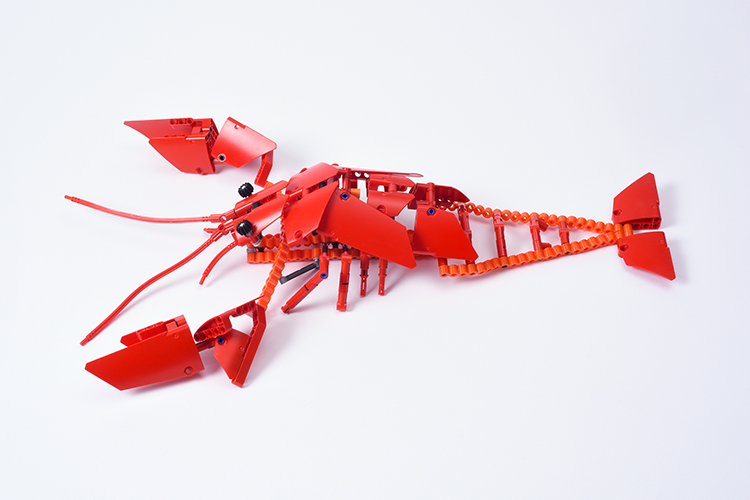 bionicTOYS_Lobster