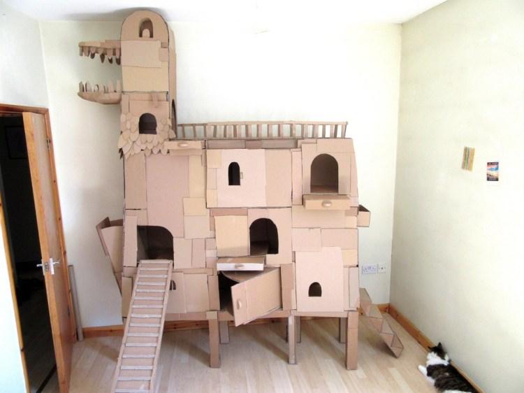cat-ark