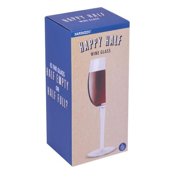 Happy Half Box