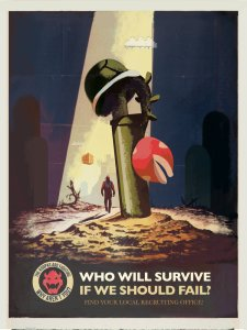 Who Will Survive