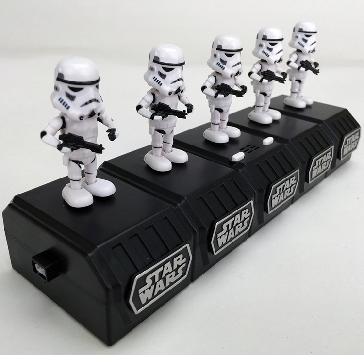 stormtroops