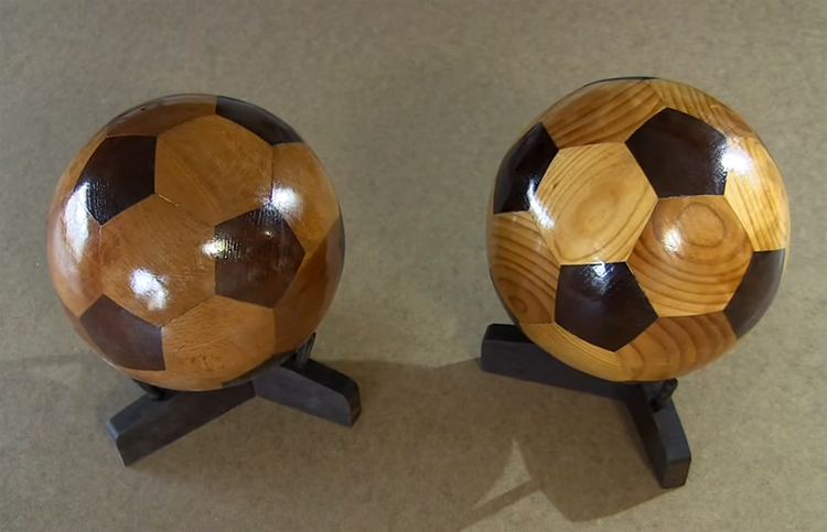 woodsoccer