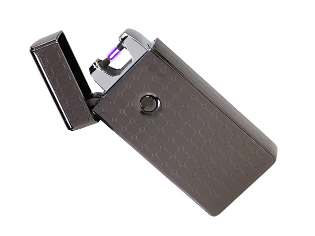 Saberlight Rechargeable Plasma Lighter