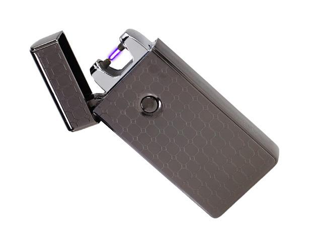 Saberlight Rechargeable Plasma Lighter