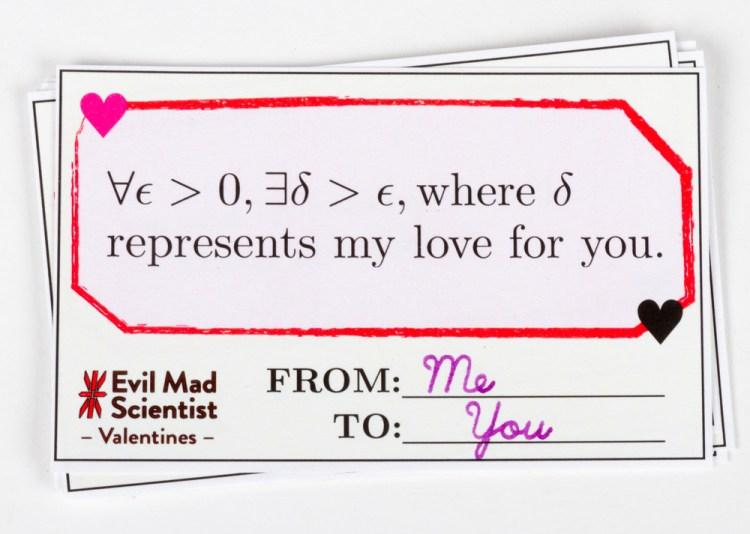 EMS Valentine Excited State Formula