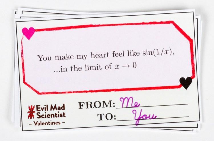 EMS Valentine Excited State Sin
