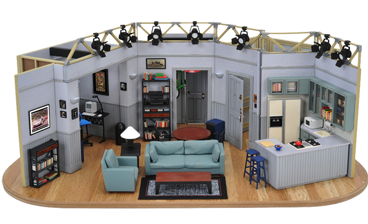 seinfeldapartment