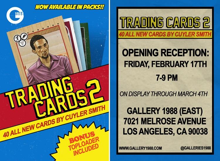 tradingcards2