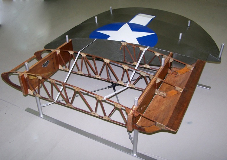 airplanewingtable