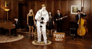 All The Small Things Postmodern Jukebox Puddles Pity Party