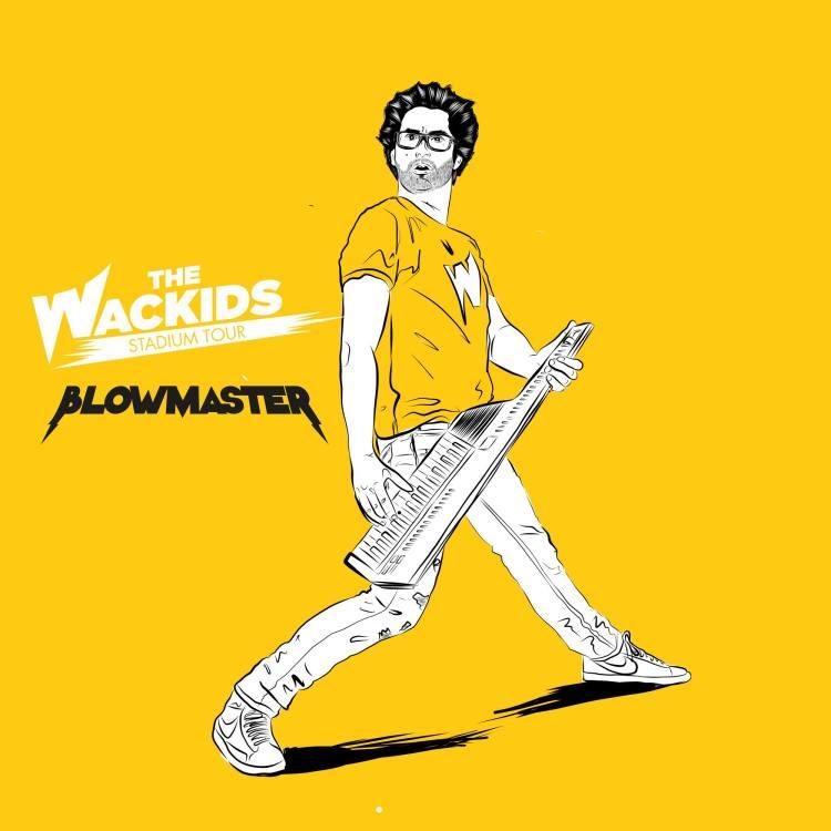 Blowmaster