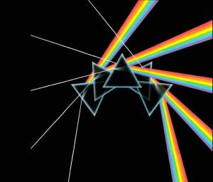 Pink Floyd Great Gig In the Sky Without Vocals