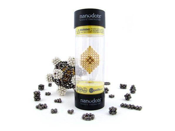Nanodots 216 Sets