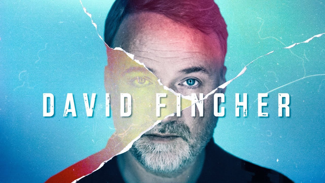 How David Fincher Utilizes Complex Visual Effects to Seamlessly Capture the Smallest of Details