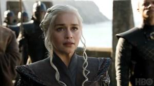 Game of Thrones Season 7 Ultimate Trailer