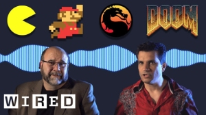 Video Game Sounds Explained By Experts