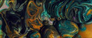 Emerald Film