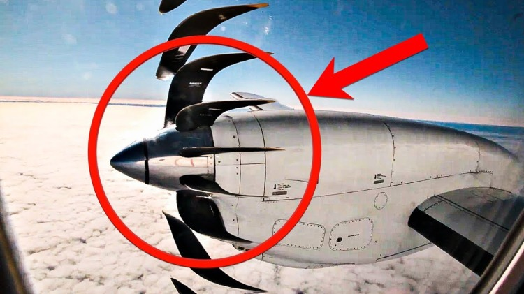 How the Rolling Shutter Effect Works in Cameras