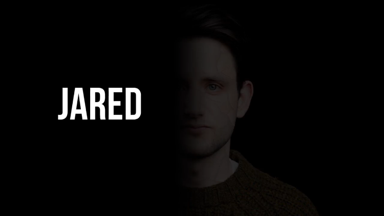 A Creepy Silicon Valley Montage Using Jared's Dark Behavior as a Trailer for a Horror Film