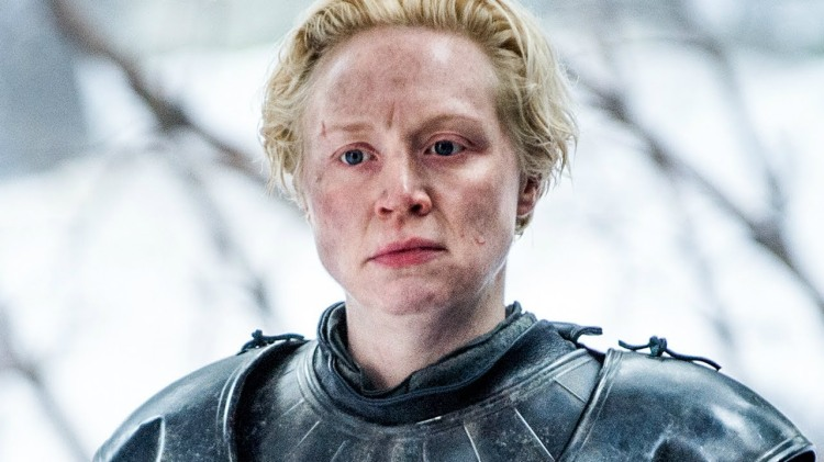 What Some of the Game of Thrones Cast Members Look Like in Real Life