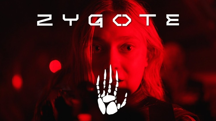 Zygote, Neill Blomkamp's Terrifying Sci-Fi Short Film About 2 Survivors Trying to Escape From a Monster