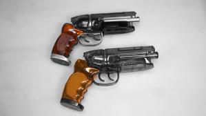 Blade Runner M2019 Blaster Water Gun