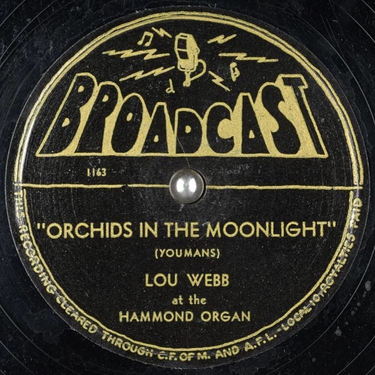 The Great 78 Project, An Internet Archive Community Project to Preserve and Digitize Old 78 RPM Records