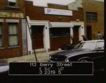 113 Berry Street