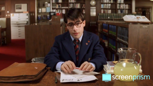 A Breakdown of Wes Anderson's Life as a Young Man and His Career Launching Film 'Rushmore'