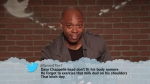 Celebrities Read Very Mean Tweets About Themselves on Jimmy Kimmel Live