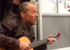 Game of Thrones Tom Waits