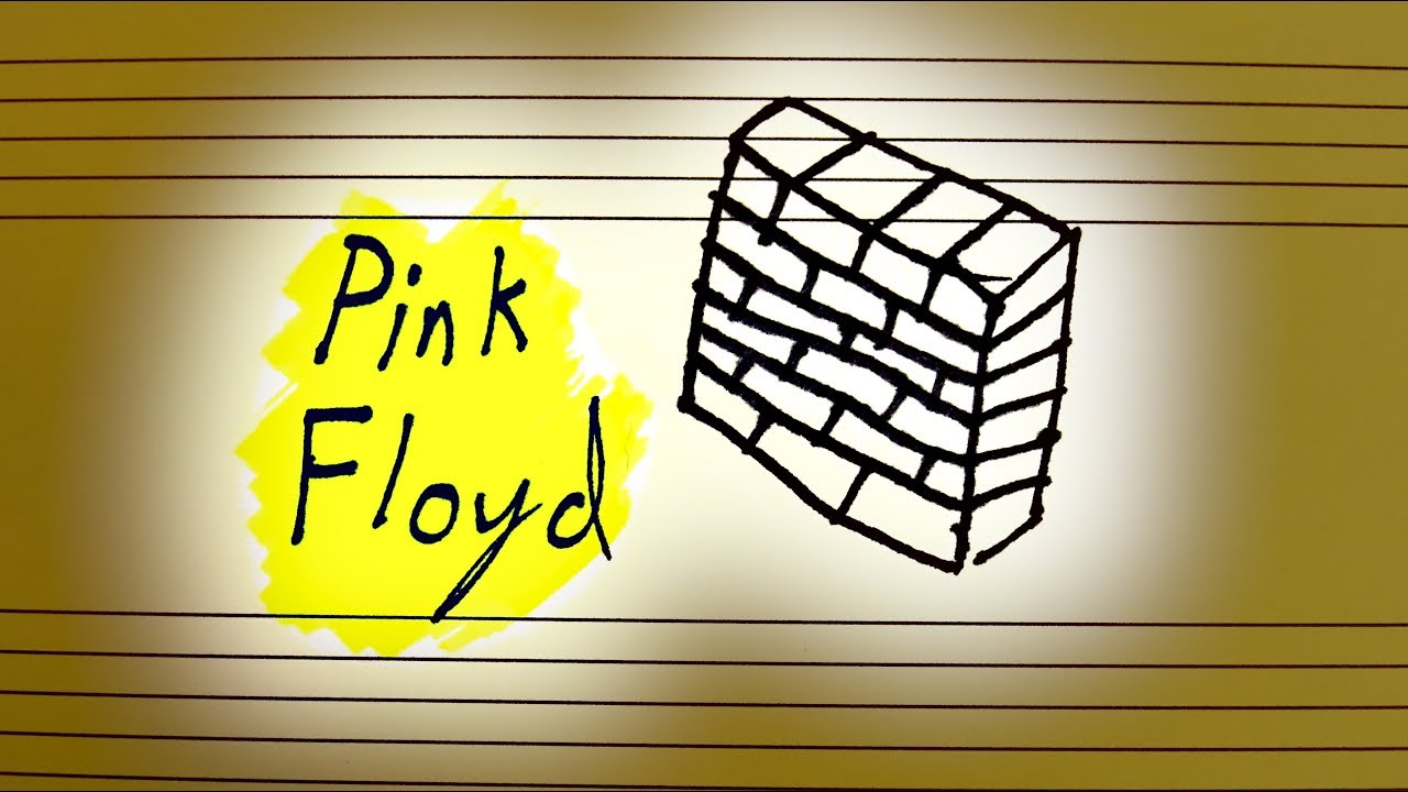 How The Musical Structure Of The Pink Floyd Song Comfortably Numb