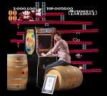 The Story Behind Wes Copeland and His Donkey Kong World Record Score