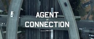Agent of connection