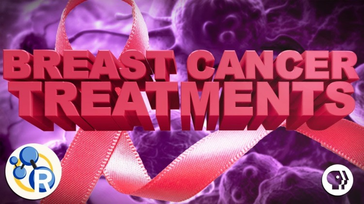 An Insightful Look Into the the Remarkable Progress That's Been Made In Treating Breast Cancer
