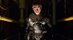Frank Castle Uses Violence to Extract Truth in a New Trailer for 'The Punisher' on Netflix