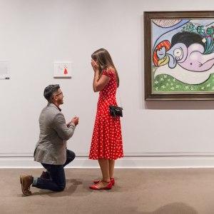 MOMA proposal