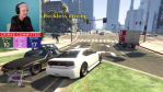 Playing Grand Theft Auto 5 Without Breaking Any Laws