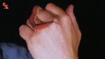 Red Velvet Worm